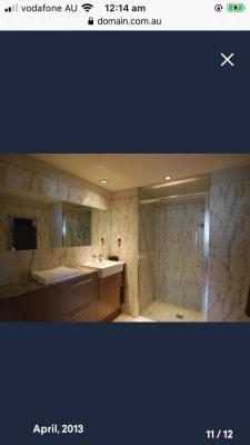 $400, Flatshare, 2 bathrooms, Berry Street, North Sydney NSW 2060