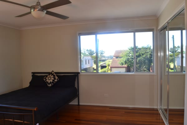 $206, Share-house, 3 bathrooms, Kalinga Street, Clayfield QLD 4011