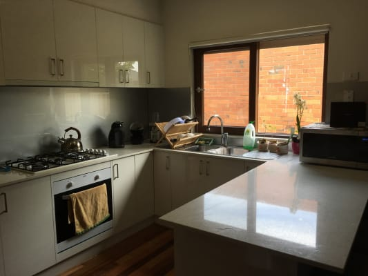 $130, Share-house, 3 bathrooms, Jessie Hunter Street, Hadfield VIC 3046
