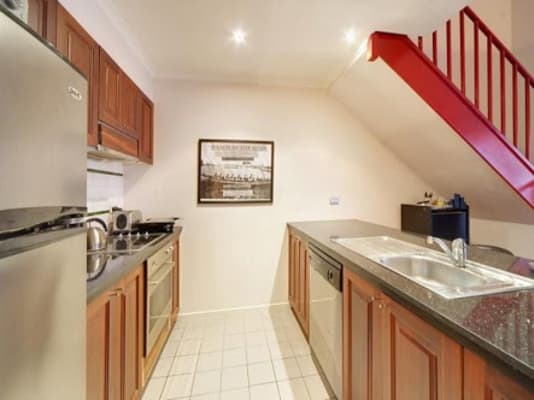$217, Share-house, 3 bathrooms, Dodds Street, Southbank VIC 3006