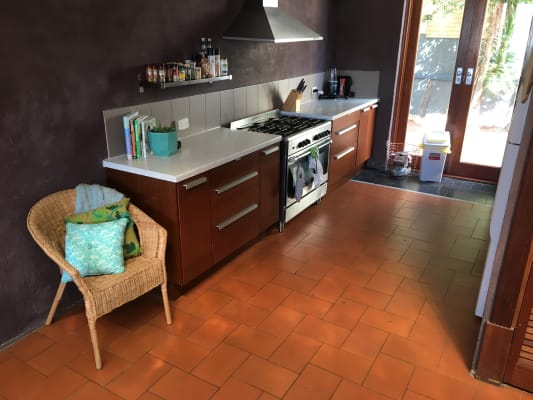$250, Share-house, 3 bathrooms, Park Street, Trigg WA 6029