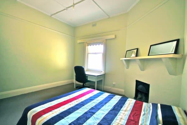 $169, Share-house, 4 bathrooms, Ninth Avenue, Saint Peters SA 5069