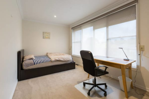 $230, Share-house, 4 bathrooms, Glamis Court, Balwyn North VIC 3104