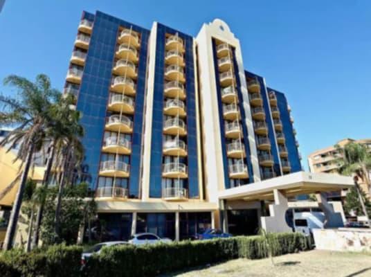 $350, Homestay, 1 bathroom, Great Western Highway, Parramatta NSW 2150
