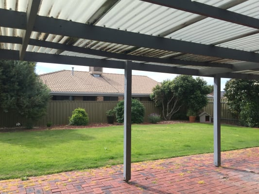 $160, Share-house, 3 bathrooms, Italia Street, Hope Valley SA 5090