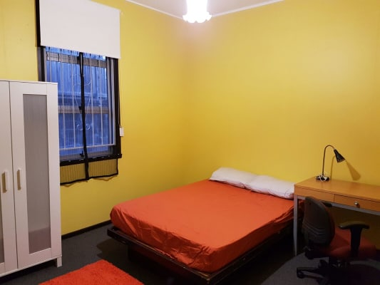 $150-210, Share-house, 4 rooms, Stafford Street, Paddington QLD 4064, Stafford Street, Paddington QLD 4064
