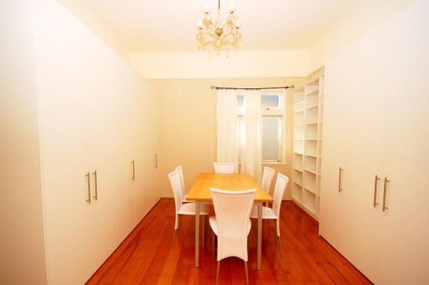 $220, Share-house, 3 bathrooms, Burlington Street, East Brisbane QLD 4169
