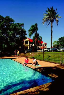 $388, Student-accommodation, 1 bathroom, Bayliss Street, Auchenflower QLD 4066
