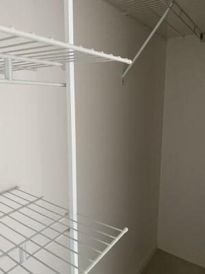 $190, Share-house, 4 bathrooms, Ainscow Drive, Bentley Park QLD 4869