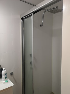 $250-260, Flatshare, 2 rooms, Canberra Avenue, Griffith ACT 2603, Canberra Avenue, Griffith ACT 2603