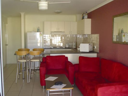 $180, Student-accommodation, 1 bathroom, Varsityview Court, Sippy Downs QLD 4556