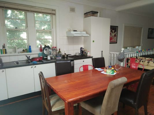 $235, Share-house, 5 bathrooms, Birrell Street, Bondi NSW 2026