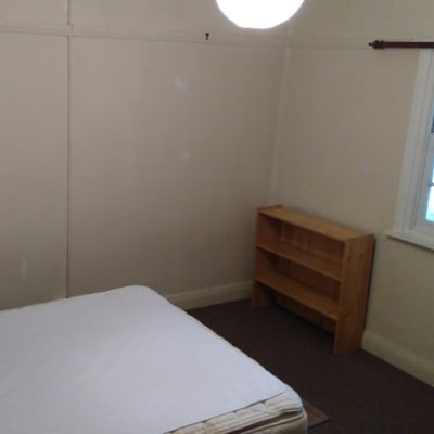 $260, Share-house, 3 bathrooms, Corrie Road, North Manly NSW 2100