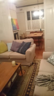 $325, Share-house, 2 rooms, Louisa Road, Birchgrove NSW 2041, Louisa Road, Birchgrove NSW 2041