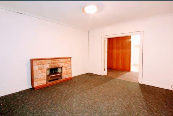$220, Flatshare, 2 bathrooms, Gray Street, Plympton SA 5038