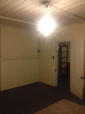 $150, Share-house, 3 bathrooms, Given Terrace, Paddington QLD 4064