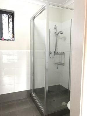 $210, Share-house, 4 bathrooms, Celosia Way, Riverton WA 6148