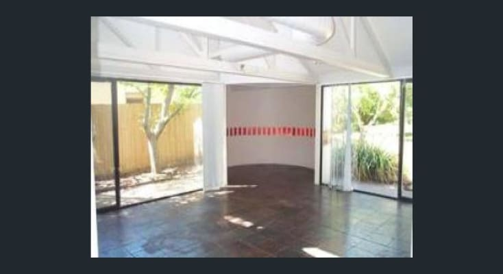 $140, Share-house, 5 bathrooms, Rosedale Road, Glen Iris VIC 3146