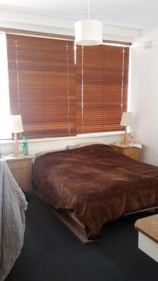 $185, Flatshare, 3 bathrooms, Dickens Street, Elwood VIC 3184