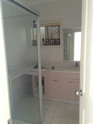 $137, Share-house, 6 bathrooms, Carmody Road, Saint Lucia QLD 4067