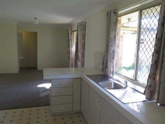 $120, Share-house, 3 bathrooms, Albany Highway, Bentley WA 6102
