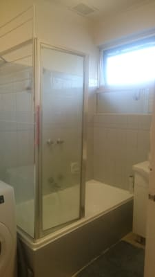 $205, Flatshare, 2 bathrooms, Leila Road, Ormond VIC 3204