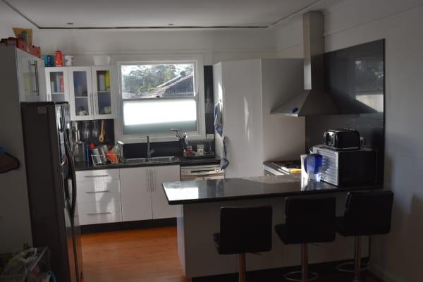 $270, Share-house, 3 bathrooms, Warringah Road, Beacon Hill NSW 2100