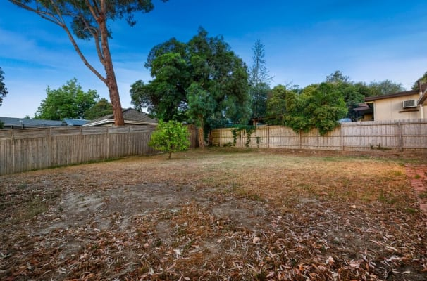 $119, Share-house, 6 bathrooms, Canterbury Road, Heathmont VIC 3135