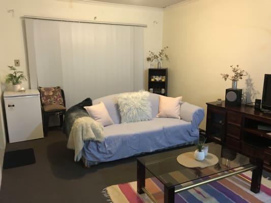 $137, Share-house, 3 bathrooms, Reservoir Road, Blacktown NSW 2148
