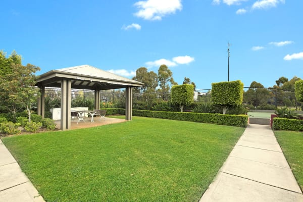 $190, Share-house, 3 bathrooms, Coachwood Street, Auburn NSW 2144