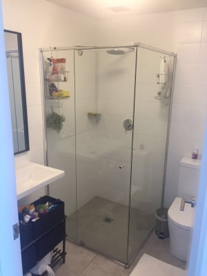 $210, Flatshare, 3 bathrooms, Bidjigal Road, Arncliffe NSW 2205