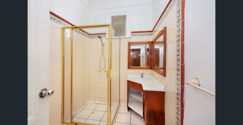 $200, Share-house, 6 bathrooms, Darby Street, Cooks Hill NSW 2300