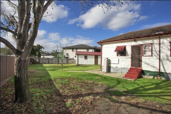 $190, Share-house, 3 bathrooms, Derwent Parade, Blacktown NSW 2148
