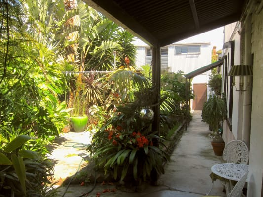 $165, Share-house, 4 bathrooms, George Street, Fitzroy VIC 3065