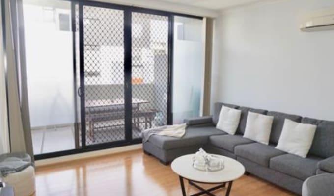 $300, Flatshare, 2 bathrooms, Sunbeam Street, Campsie NSW 2194