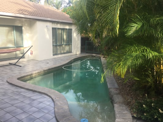 $195, Share-house, 6 bathrooms, Edithvale, Robina QLD 4226