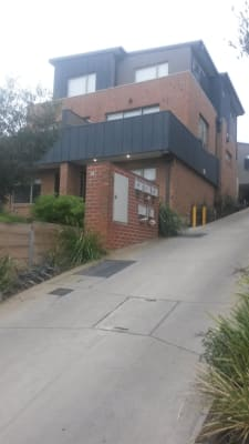 $250-260, Share-house, 2 rooms, Zenith Street, Pascoe Vale VIC 3044, Zenith Street, Pascoe Vale VIC 3044