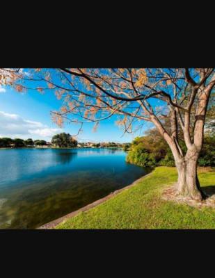 $180, Share-house, 3 bathrooms, Paradise Quays, Ballajura WA 6066