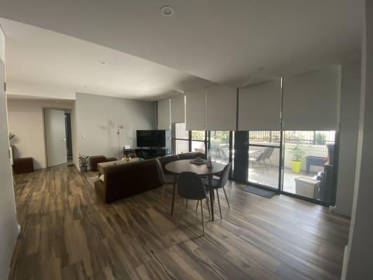 $175, Flatshare, 4 bathrooms, Rothschild Avenue, Rosebery NSW 2018