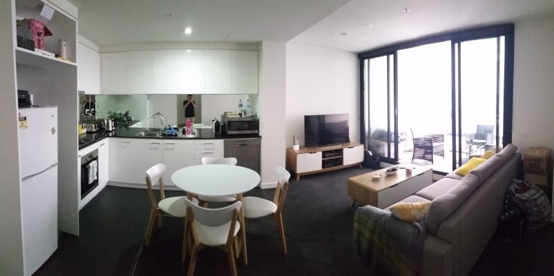 $170, Flatshare, 2 bathrooms, Mount Alexander Road, Essendon VIC 3040