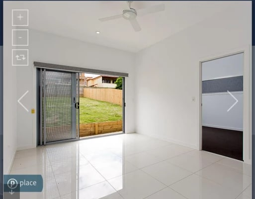$150, Share-house, 5 bathrooms, Edinburgh Castle Road, Wavell Heights QLD 4012
