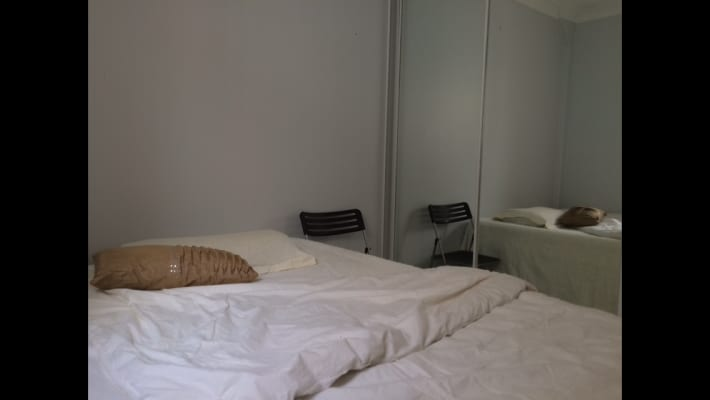$200, Flatshare, 3 bathrooms, Mccartney, Warwick Farm NSW 2170