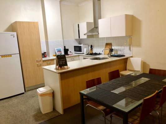 $320, Flatshare, 3 bathrooms, Cordelia Street, South Brisbane QLD 4101