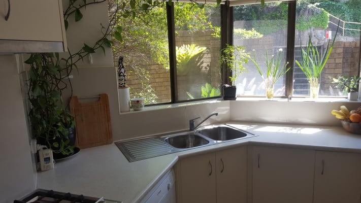 $350, Flatshare, 2 bathrooms, Alfred Street North, Neutral Bay NSW 2089