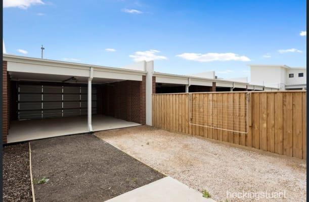 $175, Share-house, 3 bathrooms, Illabunda Drive, Werribee VIC 3030