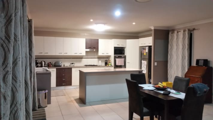 $265, Share-house, 4 bathrooms, Melicope Place, Carseldine QLD 4034