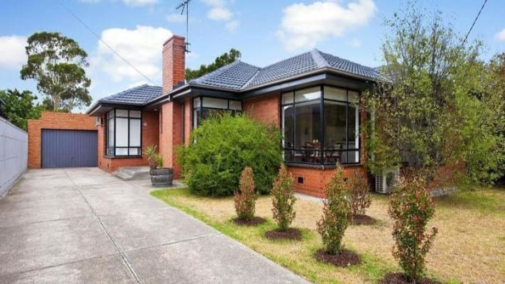 $193, Share-house, 3 bathrooms, Cooper Avenue, Altona North VIC 3025