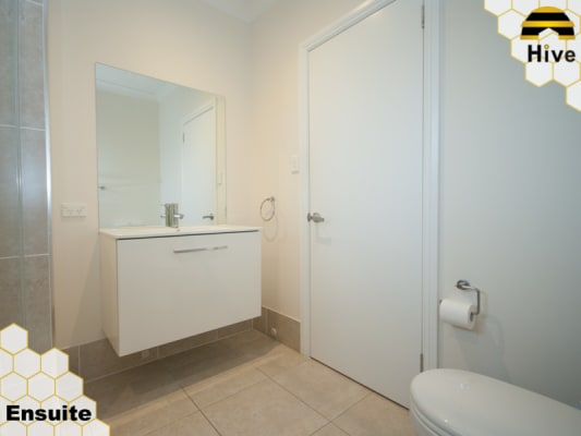 $230, Flatshare, 4 bathrooms, Ruby Street, Newmarket QLD 4051