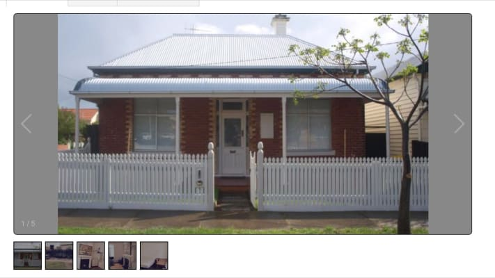 $0, Share-house, 6 bathrooms, Hobbs Street, Seddon VIC 3011