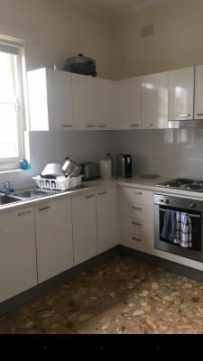 $320, Share-house, 3 bathrooms, Carrington Road, Queens Park NSW 2022